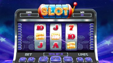 Photo of 5 Helpful Tips on How to Win Slot Machine Game
