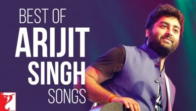 Photo of Top 10 Best Songs Of Arijit Singh