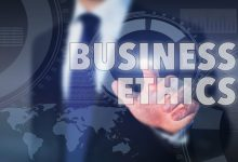 Photo of  Corporate Responsibility, Ethics, and Accountability for Business