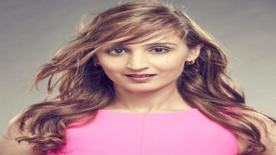 Photo of Dhvani Bhanushali Biography