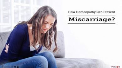 Photo of How Can I Prevent a Miscarriage?