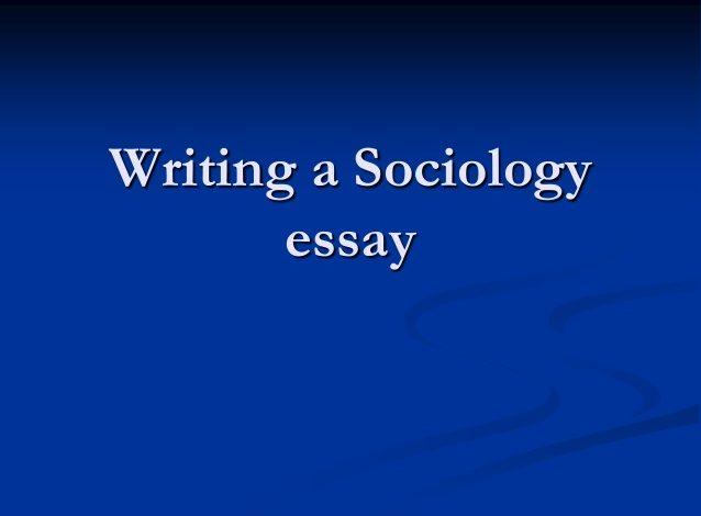 Undergraduate thesis topics for architecture profi resume