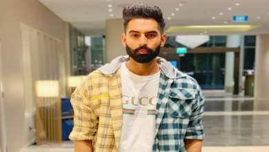 Photo of Parmish Verma Net Worth