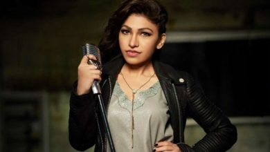 Photo of Tulsi Kumar Biography
