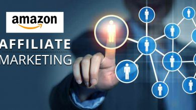 Photo of How to Start Earning with Amazon Affiliate Marketing?