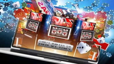 Photo of Look out the advantages of an online casino