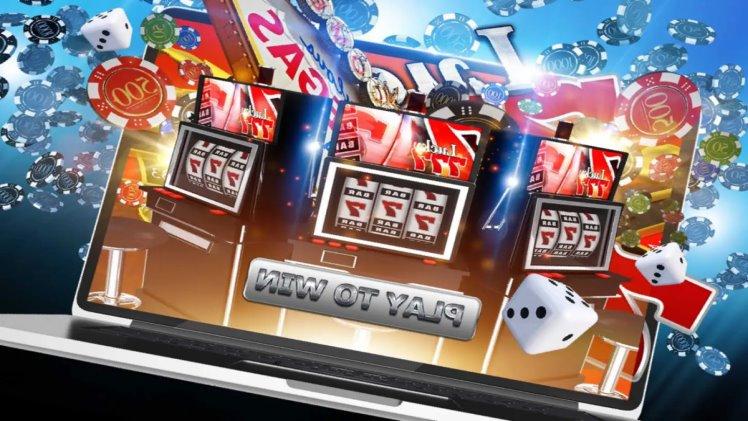 Disadvantage of Casino | Royalmagazine