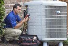 Photo of 5 Tips to Improve the Life of Your Heating and Air Conditioning System