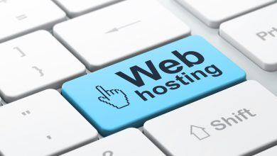Photo of Definitive Guide to Buy Websites Hosting In Pakistan: Everything You Need To Know