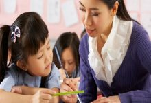 Photo of To Improve the Academic Result, a Tutor Can Help Your Child