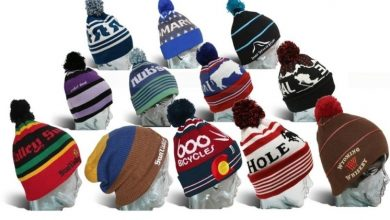 Photo of What Are The Possible Benefits of Custom Beanies?