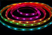 Photo of LED strips – the basics
