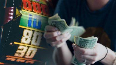 Photo of Ways to Get Rich Gambling