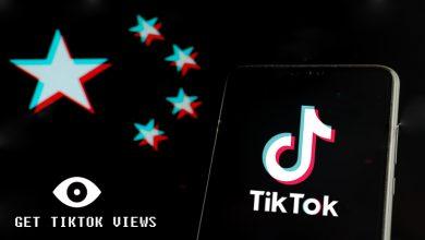 Photo of We get good benefits for buy TikTok views