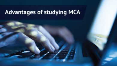 Photo of What is an MCA course and why should you prefer the top colleges to pursue it?