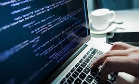 Photo of [pii_email_35ecc45cdf0e64449ffb] Error Code Solution