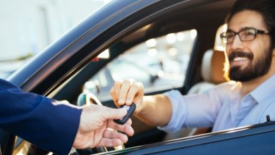 Photo of Planning to purchase a secondhand car? Have a note of the following tips to make the best possible purchase