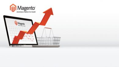Photo of SQL Injections on the Magento Platform