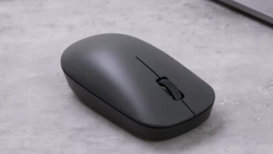 Photo of Popular Science Promotion of Wireless Mouse