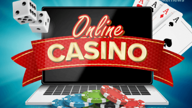 Photo of Using PayPal to Play Online Poker and Casinos