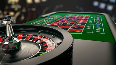 Photo of Onkaji Recommended Online Casino in Japan