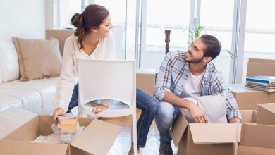 Photo of How to Compare Moving Company Quotes?