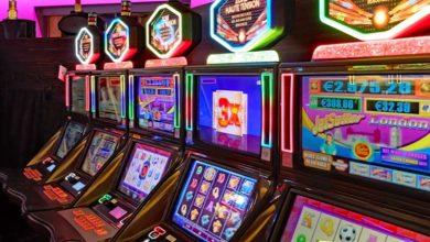 Photo of How to convert the bonus in online slot casino?