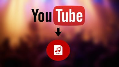 Photo of How to find the best youtube to mp3 converter