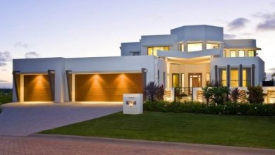 Photo of New Home Builders in Gold Coast