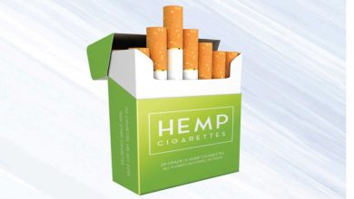 Photo of Economic and hassle-free Online Cigarettes