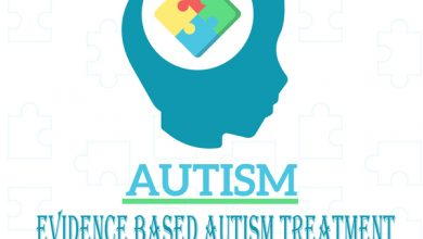 Photo of Evidence Based Autism Treatment – Accurate and Effective Treatments