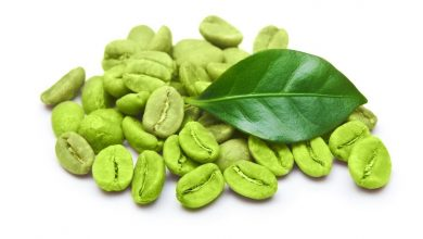 Photo of Green Coffee Beans: What Is It And Why To Use It