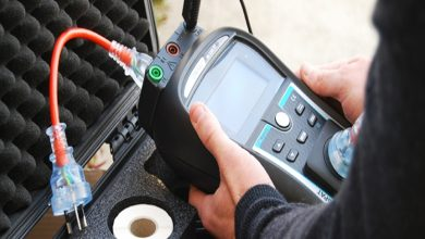 Photo of Test and Tag Equipment Each Pro Tester Should Have