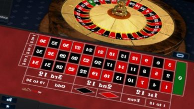Photo of Top Online casino slots, ongoing promotions, bonus, and features
