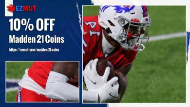 Photo of Madden 21 Coins and How to purchase them
